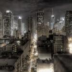01324_newyorkcitybypaulobarcellosjr_2560x1600