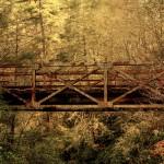 02083_bridge_2560x1600