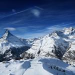 83ba42af_Matterhorn-chriswilliams[2]