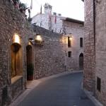 Assisi-Street-Umbria-2