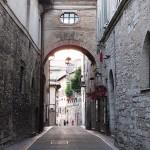 Assisi-Street-Umbria-5