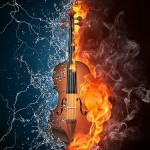 FreeImageWorks.com_Violin_on_fire_2_