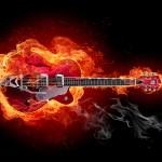 dym-unoszacy-sie-z-plonacej-gitary