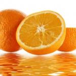 owoce+fototapeta+fototapety+obraz+obrazy+41