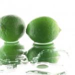 owoce+fototapeta+fototapety+obraz+obrazy+43