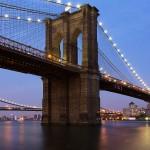 02690_bridges_2560x1600