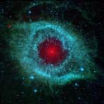 Kosmos (1)