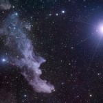 Kosmos (12)