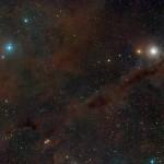 Kosmos (25)