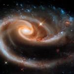 Kosmos (26)
