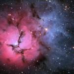 Kosmos (37)
