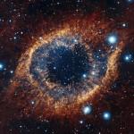 Kosmos (48)