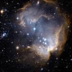 Kosmos (51)