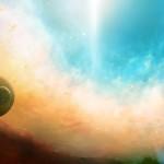 Kosmos (9)