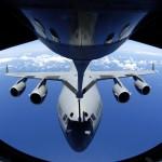 Lotnicze (1)
