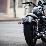 Motoryzacja (30)