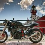 Motoryzacja (9)